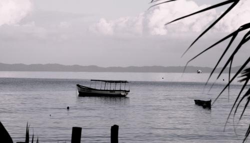 Praia de S Tome