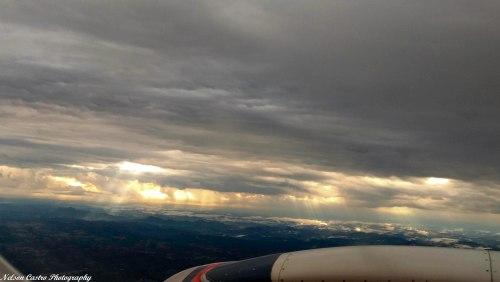 Avião-163343204